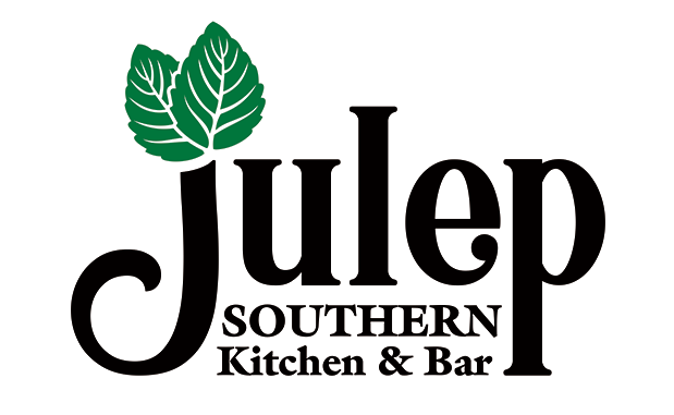 Julep Southern Kitchen and Bar